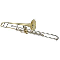 Bach VT501 Ventilposaune « Trombone ténor