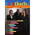 Βιβλίο τραγουδιών Schott Easy Charts 6
