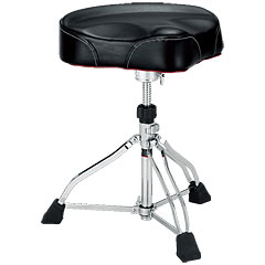 Tama 1st Chair HT530B Wide Rider Trio « Drum Throne