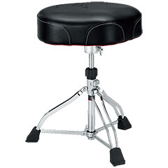 Tama 1st Chair HT730B Ergo-Rider Trio « Drum Throne