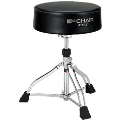 Tama 1st Chair HT830B Round Rider XL Trio « Drum Throne