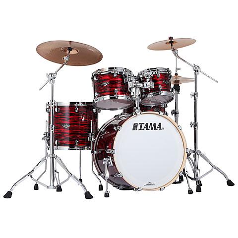 Tama Starclassic Performer EFX PR42S-ROY