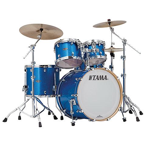 Tama Starclassic Performer EFX PR42S-VBL