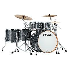 Tama Starclassic Performer EFX 22