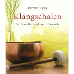 Traumzeit Klangschalen - für Gesundheit und innere Harmonie « Manuel pédagogique