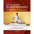 Podręcznik Traumzeit Die Kunst der Klangmassage