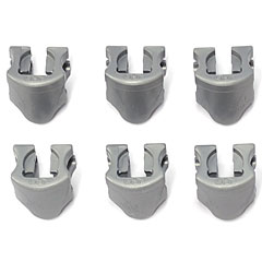 Gauger Percussion Lockerz Memory Locks « Reserveonderdeel