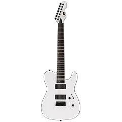 ESP LTD TE-417 SWS « Electric Guitar