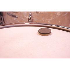 Drumtacs Drumtacs Overtone Damper Set