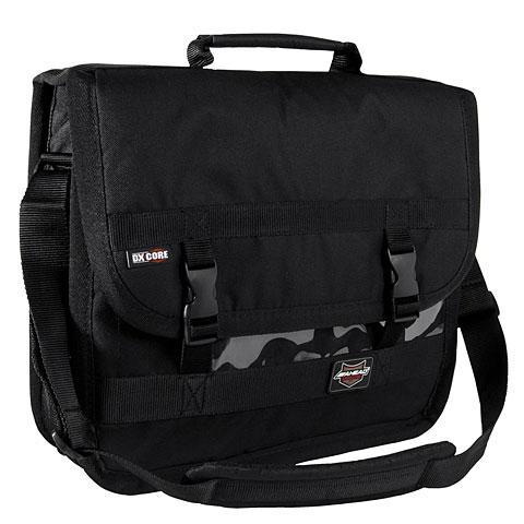 AHead Armor Utility Bag