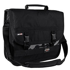 AHead Armor Utility Bag « Custodia per batteria