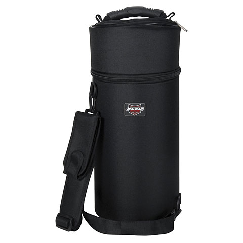 Drumstick Bag AHead Armor Stickbag Mallet Tower