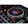 DJ Controller Numark Mixtrack Platinum