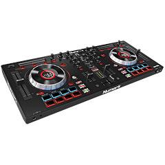 Numark Mixtrack Platinum « DJ-Controller