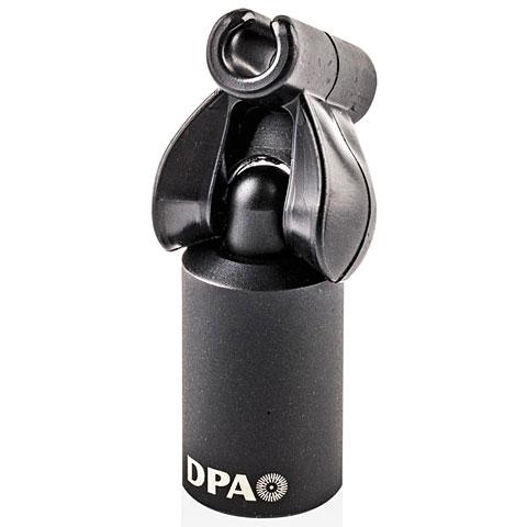 DPA SM4099