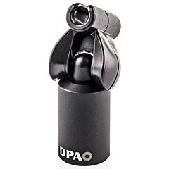 DPA SM4099 « Accessoires microphone