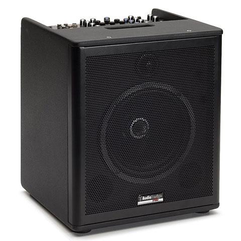 Audiodesign Pro AG8