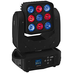 IMG Stageline MATRIX-915LED « Moving Head
