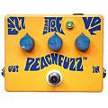 Effets pour guitare électrique Frantone Peachfuzz