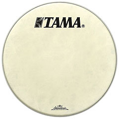 Tama FB22BMFS « Bass Drumhead