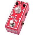 Guitar Effect Tone City Wild Fire