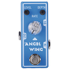 Tone City Angel Wing « Effectpedaal Gitaar