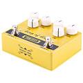 Педаль эффектов для электрогитары  Tone City King of Blues