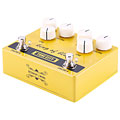 Tone City King of Blues « Effectpedaal Gitaar