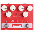 Effectpedaal Gitaar Tone City Model S