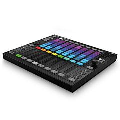 Native Instruments Maschine Jam « MIDI-Controller