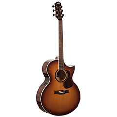Stanford S30 SFM ECW AB « Guitare acoustique