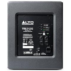 Alto Truesonic TS212S