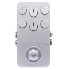 Hotone XTomp Multi FX Pedal « Effectpedaal Gitaar