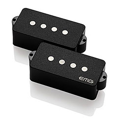 EMG Geezer Butler GZR-P « Electric Bass Pickup