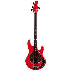 Music Man StingRay MM110 RW CHR MH « Electric Bass Guitar