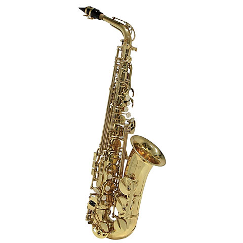 Saxofón alto Conn AS-650