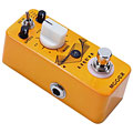 Mooer Liquid Phaser Pedal « Effetto a pedale