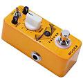 Mooer Liquid Phaser Pedal « Effektgerät E-Gitarre