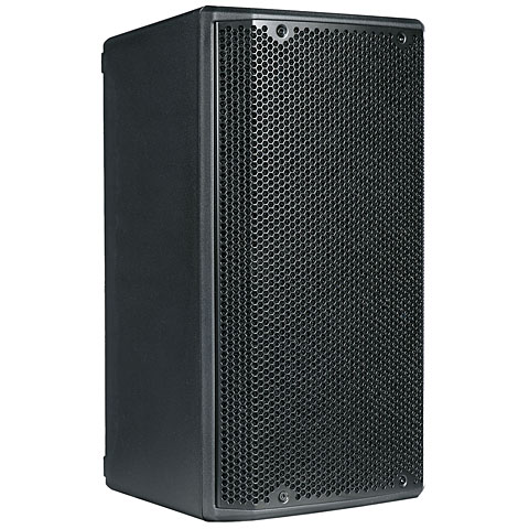 Aktivlautsprecher dB Technologies Opera 10