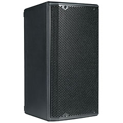dB Technologies Opera 10 « Active PA-Speakers