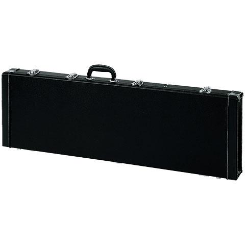 Koffer E-Gitarre Ibanez ICXC