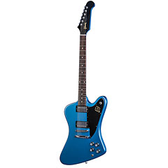 Gibson Firebird Studio T 2017 PB « Electric Guitar