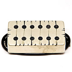 Bare Knuckle Juggernaut Covered Neck « Pickup E-Gitarre