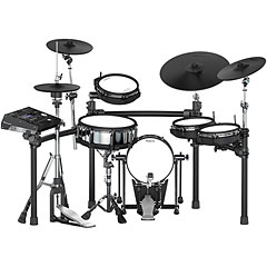 Roland TD-50K V-Pro Series « Electronic Drum Kit