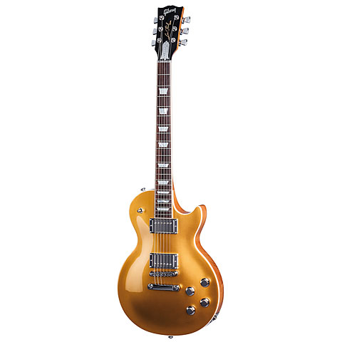 Gibson Les Paul Classic HP 2017 GT