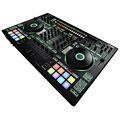 Roland DJ-808 Mixer « DJ-Controller