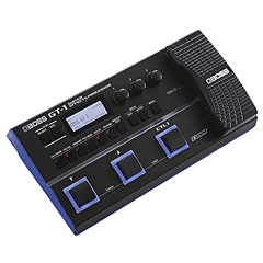 Boss GT-1 « Guitar Multi Effects