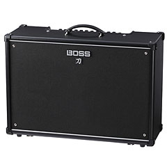 Boss Katana-100/212 « Guitar Amp