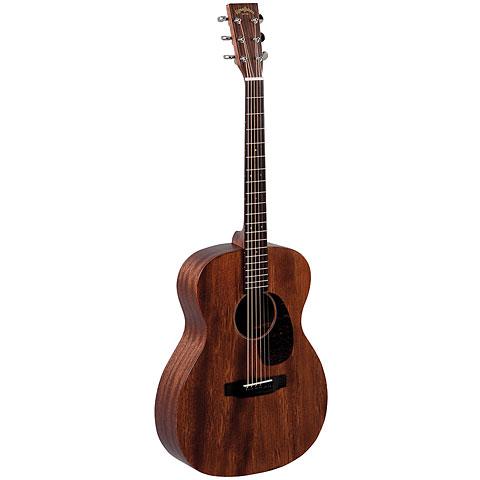 Western Gitaar Sigma Guitars 000M-15
