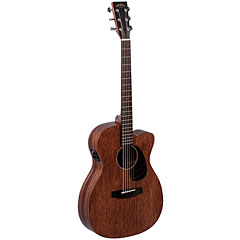 Sigma Guitars 000MC-15E+ « Guitare acoustique